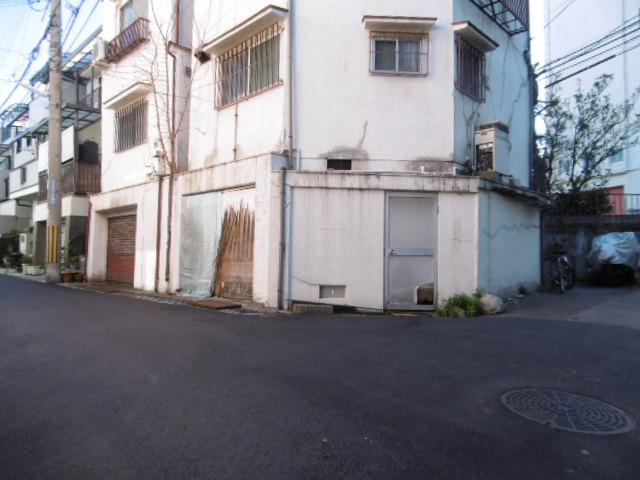 深江南町 - JapaneseClass.jp